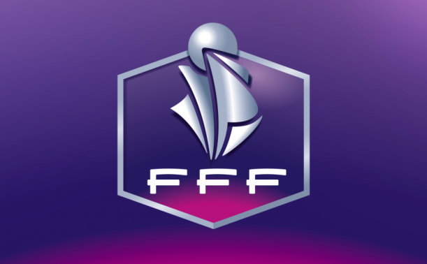 Finale coupe de france f minine infos billetterie district des ardennes de football - Coupe de france feminines ...